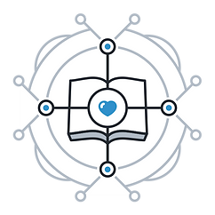 icon-discipleship@2x.png