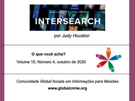 Apresentando InterSearch
