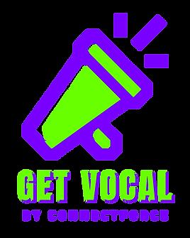 Get Vocal - Logo-2.png