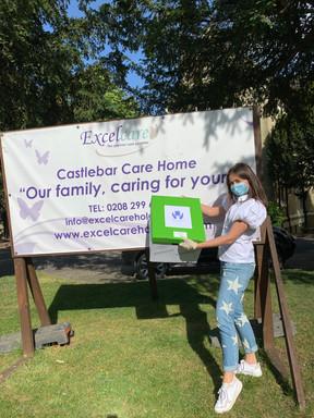 Copy of Claudia at Castlebar.jpg
