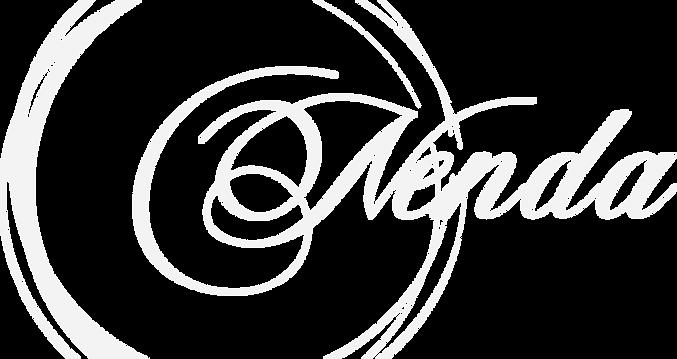 Nenda Logo (White).png