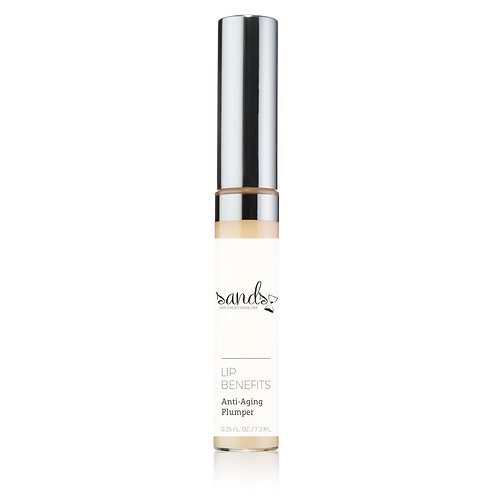 Sands Lip Benefits®