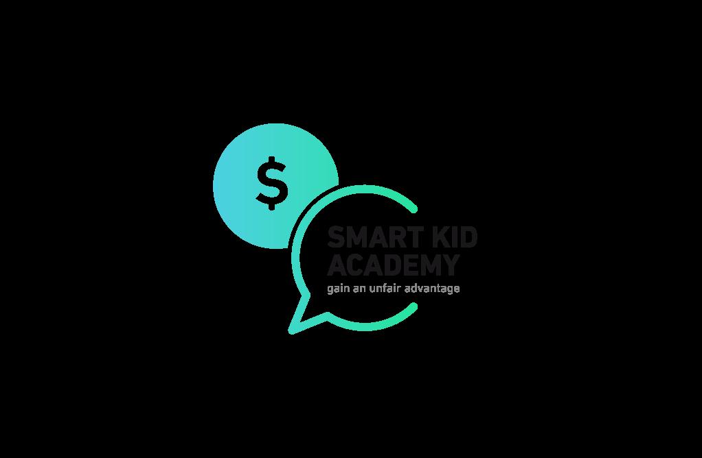 Smart Kid Academy