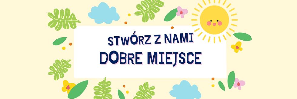 DOBRE-MIejscse (1).png