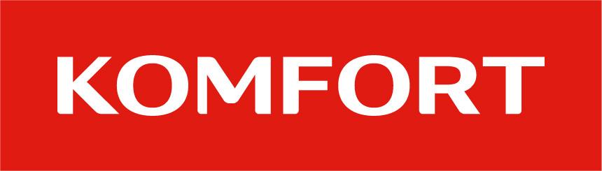 logo-KOMFORT.jpg