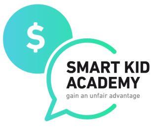 Smart-Kid-Academy.JPG