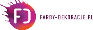 Farby-Dekoracje.pl