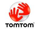 logo_tomtom.jpg
