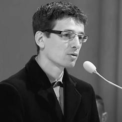 Damian-Paczesniak-Fundacja-DOBROdziejesi