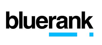 Bluerank_logo.png