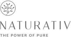 logo-Naturativ.png