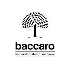 logo-Baccaro.png