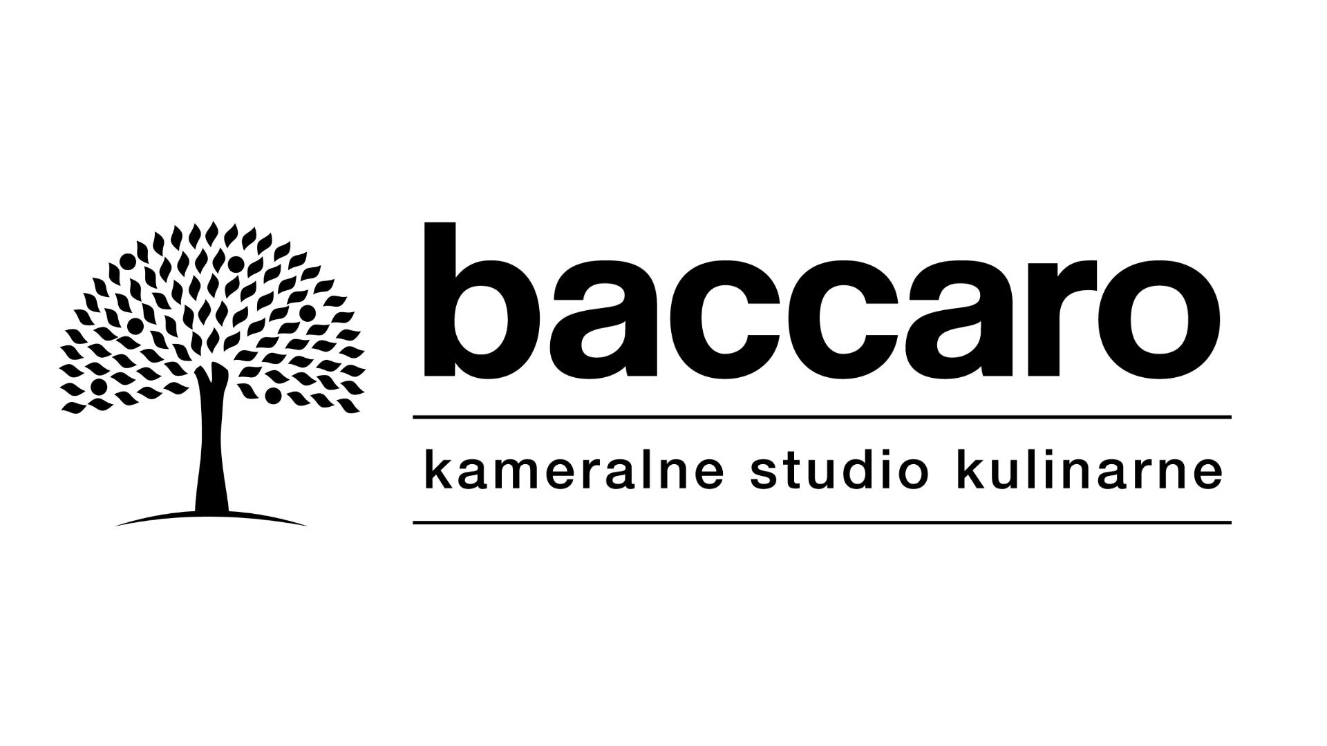 Baccaro Studio Kuchenne