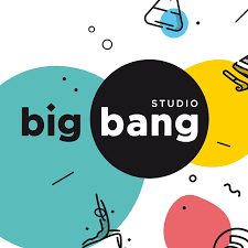 big bang Studio
