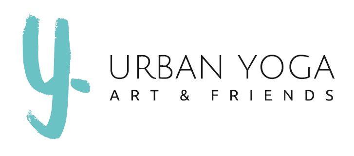 Urban-Yoga-Logo.JPG