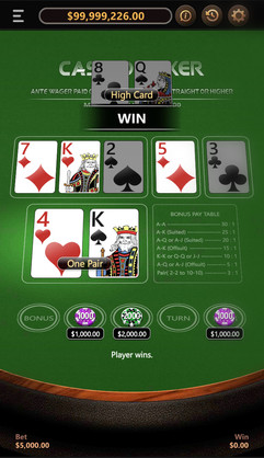 TG_Casinopoker_2.jpg
