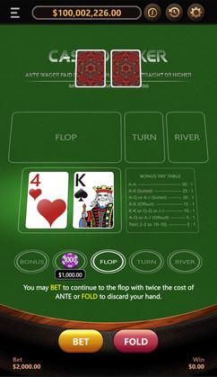TG_Casinopoker_1.jpg
