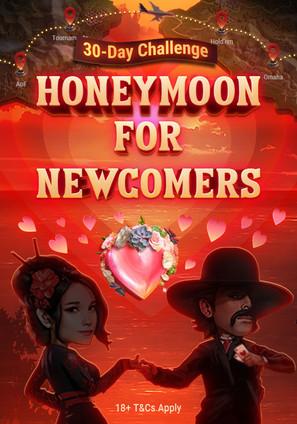 V_HoneymoonForNewcommers_en.jpg