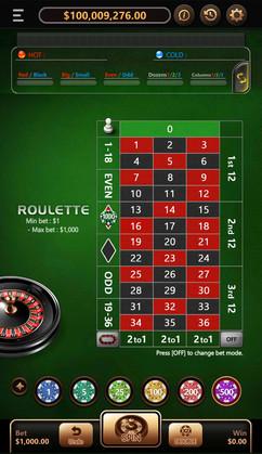 TG_Roulette_1.jpg