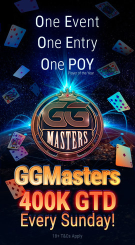 V_GGMasters2_en.jpg