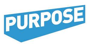 Why Personal Branding with a purpose is desperately needed?