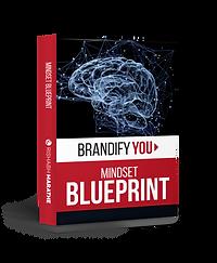Mindset-Blueprint-Mockup.png