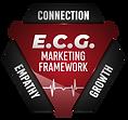 ECG-logo-2.png