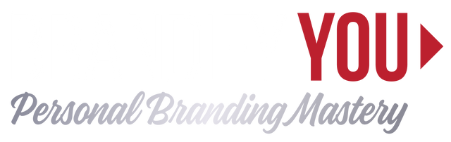 Brandify-you-logo-WIX.png
