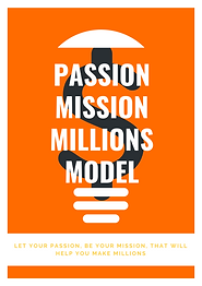 passion mission millions model.png