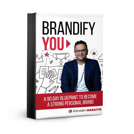How to create a personal brand and earn online