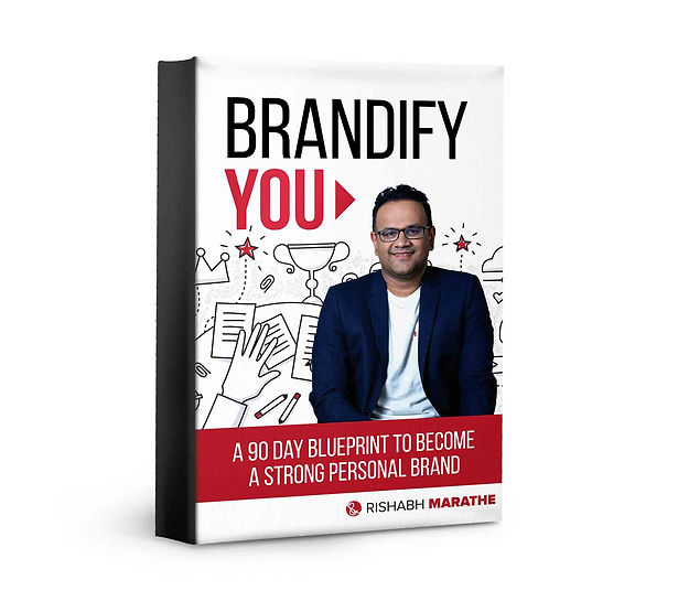 Brandify-You-Mockup-Website.jpg