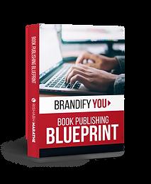 Book-Publishing-Blueprint.png
