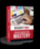 Blueprint-Online-Marketing.png