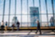 party-glass-architecture-windows-34092.j