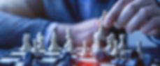Captura de Pantalla 2020-06-07 a la(s) 9