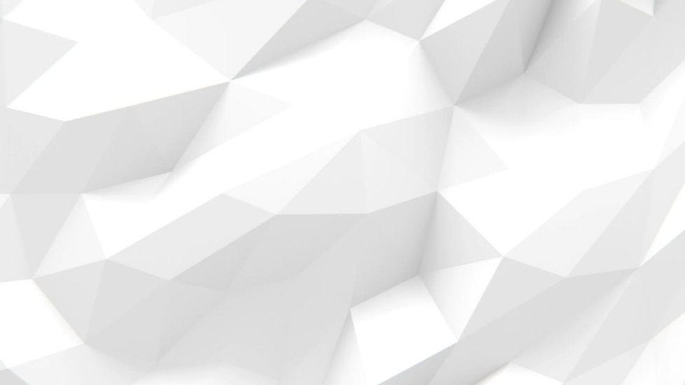 Diseño_sin_título.jpg