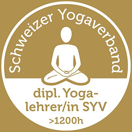 Yogalehrer-Negativ-RGB.jpg