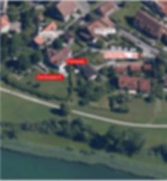 Zufahrt Dorfstr. 8 Greifensee.png