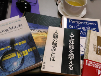 'Reading the Expert's Mind' -From Theory to Practice