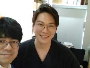 Cognitive Interview (3) Dr. Kensuke Morioka@Neishindo