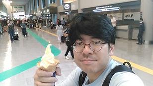 Narita2.jpg
