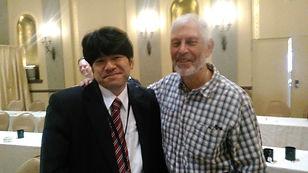 With Gary.jpg