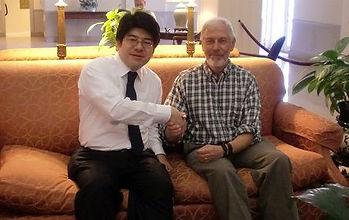 0-Drs Jun Nara&Gary Klein.jpg