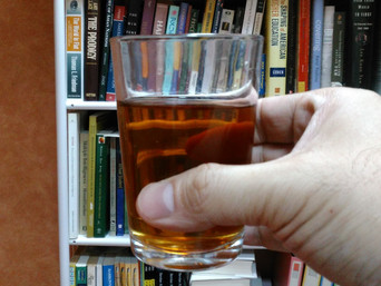 The Effect of 'Quercus salicina' -To get rid of gallstones