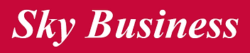 Sky Business JPN Title.png