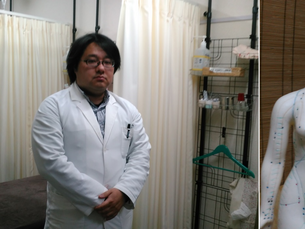 Cognitive interview (4) Dr. Renzan Matsuda@Matsuda Renshido