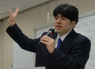 奈良潤@自分を変える3.jpg