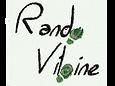 randov.png