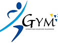 gym3.png