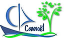 logo-camoel-officiel mini.jpg